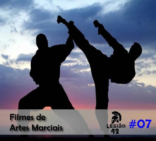 #07-artes marciais