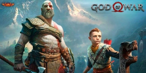 God-of-War-4-Comercial-NBA-rbn-games