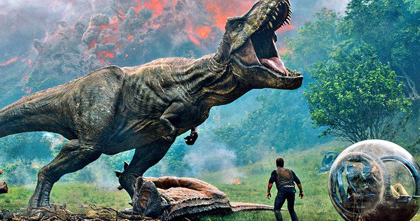 Jurassic-World-2-Trailer-Fallen-Kingdom