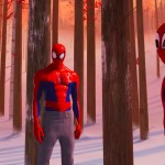 20180606-spider-man-into-the-spider-verse-image