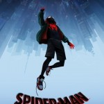 20180606-spider-man-into-the-spider-verse-poster