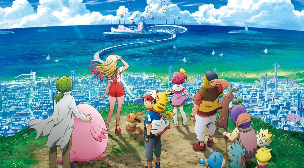 pokemon-movie-everybodys-story-poster-1