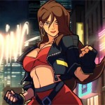 streets-of-rage-4-trailer-truegamerrevolution