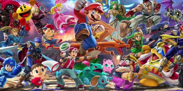 Super-Smash-Bros.-Ultimate-600x300