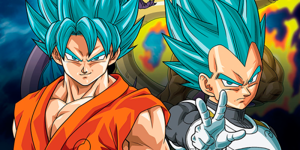 dragon-ball-super-4-600x300