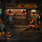 Streets-of-Rage-4_2018_12-28-18_005ign