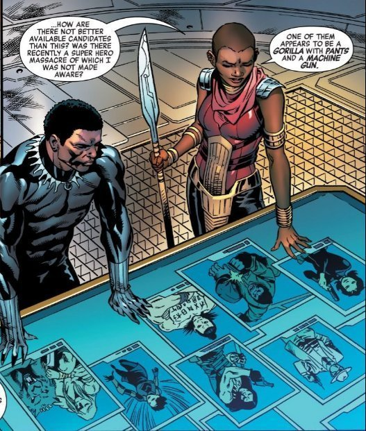 avengers-12-agents-of-wakanda-1153615