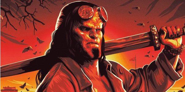 Hellboy600x300
