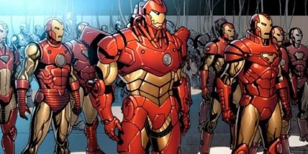 Iron-Man-Armored-Suits-Marvel-Comics-600x300