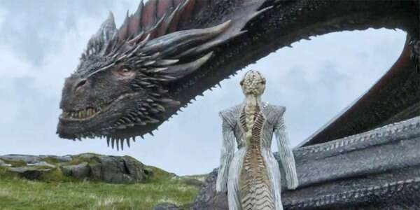 dragons-thrones-2-082617