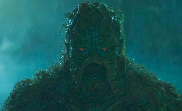 swamp-thing-tv-series-trailer-1167512-640x390