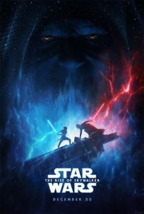 star-wars-rise-of-skywalker-poster-01