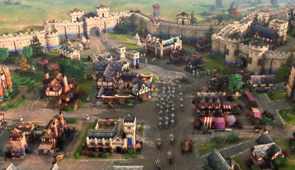 age-of-empires-4-580x334
