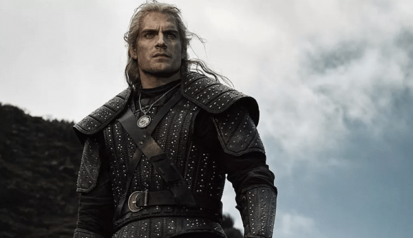 witcher-horse-600x346