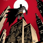 batman-serie-animada-hq1