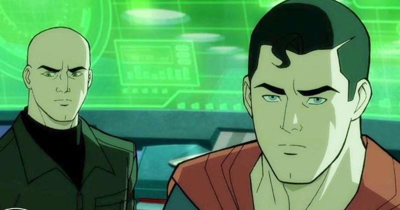 Superman-Man-Of-Tomorrow-Voice-Cast-Photo