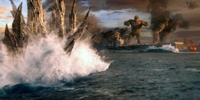 godzilla-vs-kong-sea-battle-social